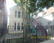2425 West 45Th Street, Chicago image