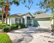 10962 Callaway Greens Ct, Fort Myers image