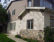 2800     Butter Creek Drive, Pasadena image