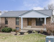 9105 Talitha Dr, Louisville image