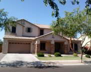 2906 E Janelle Way, Gilbert image