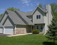 6866 Topaz Ct, Windsor image