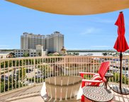 6021 Silver King BLVD Unit 401, Cape Coral image