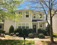 11707  Windy Mist Way, Huntersville image