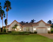 14530 Ocean Bluff Dr, Fort Myers image