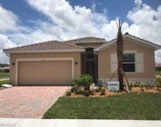 2512 Caslotti Way, Cape Coral image