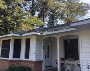 11160 Tams Dr, Baton Rouge image