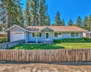 914 Lapham, South Lake Tahoe image