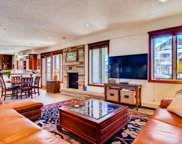 2700 Eagleridge Drive Unit C-31, Steamboat Springs image