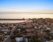 334 Date Ave, Carlsbad image