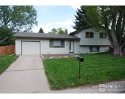 1400 Briarwood Rd, Fort Collins image