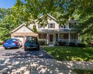 8117 GOLD CUP LANE, Bowie image