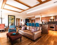 7715 Village Way Unit 305, Park City image