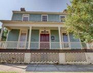 314 Orange Street, Wilmington image