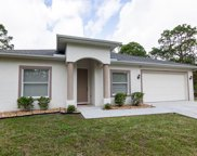 3273 Landrum Street, North Port image