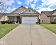 4824 Coopers Creek Ln, Gainesville image