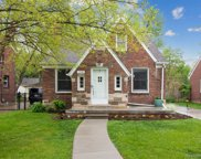 1748 Allard Ave, Grosse Pointe Woods image