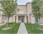 475 N Redwood Rd Unit 64, Salt Lake City image
