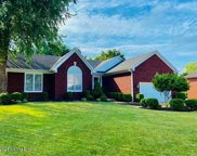 13106 Dogwood Forest Ct, Louisville image