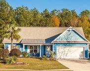 117 S Palm Drive, Winnabow image
