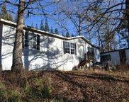320 Laurel Branch Trail, Tamassee image