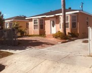 4017 164th Street, Lawndale image