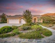 34138     Courtney, Acton, CA image