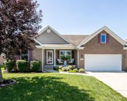3020 Silver Charm Court, Richmond image