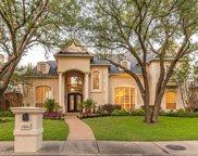 4540 Banyan Lane, Dallas image