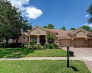 5172 Jewell Terrace, Palm Harbor image