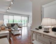 100 Hilton  Avenue Unit #519, Garden City image