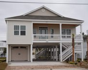 314 46th Ave. N, North Myrtle Beach image