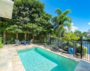 4807 University Dr, Coral Gables image