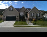 7296 N Point Lookout Rd E Unit 42, Eagle Mountain image