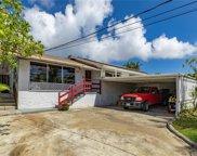 341 Iliaina Street, Kailua image