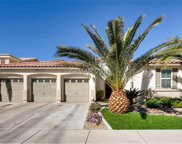 6543 GREEN SPARROW Lane, North Las Vegas image