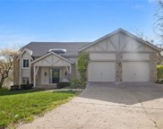 191 NE Beechnut Court, Lee's Summit image