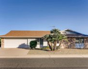 12201 N Coggins Drive, Sun City image