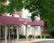 200 MAPLE AVENUE Unit #404, Falls Church image