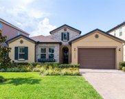 14390 Sunbridge Circle, Winter Garden image