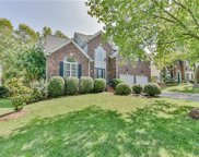 13301  Fremington Road Unit #35, Huntersville image
