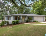 504 Ardmore Ln, Irondale image