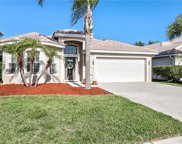 12323 Jewel Stone LN, Fort Myers image