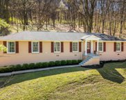 6333 Murray Ln, Brentwood image