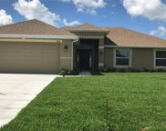 1854 Valmont ST, Lehigh Acres image