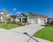 111 BUCKTAIL AVE, Ponte Vedra image