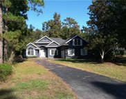 41 Fernlakes Drive, Bluffton image