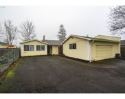2126 SE 176TH  AVE, Portland image