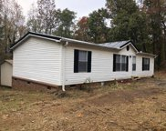 528 - A Crestwood Drive, Greenville image