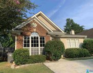 2052 Chandalar Ct, Pelham image